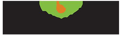 Trend-Consultants-Carthage-Logo