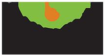 Trend-Consultants-Louisville-Logo