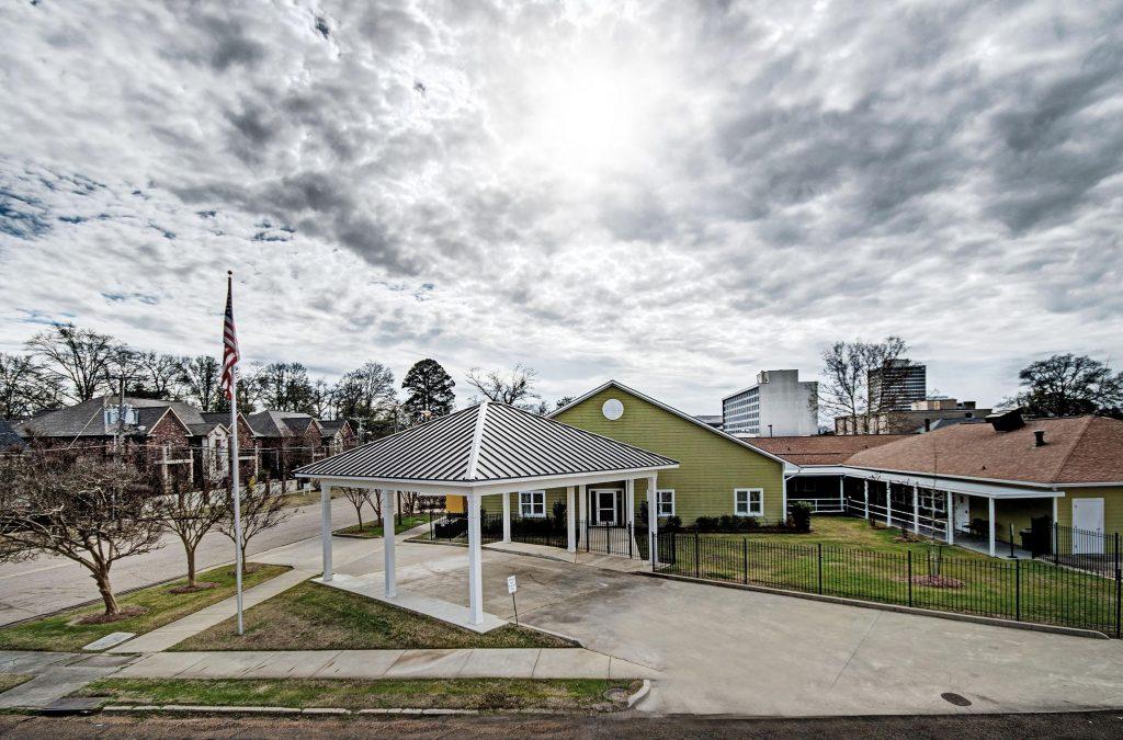 facility-comperes-nursing-home-01