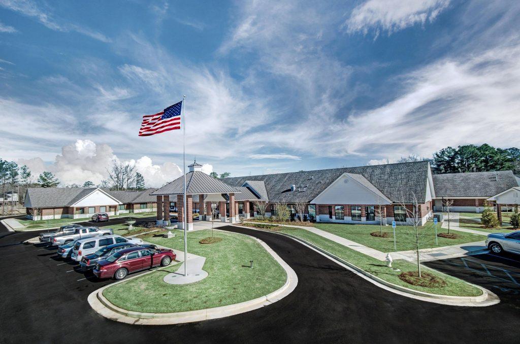 facility-edgewood-health-rehab-02