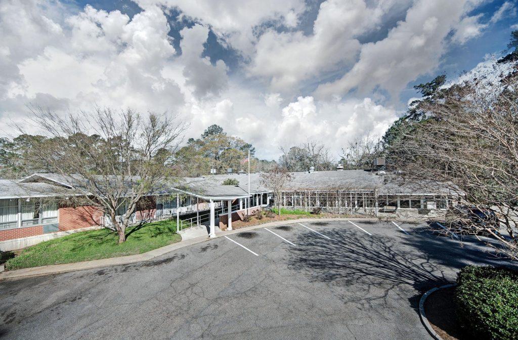 facility-poplar-springs-nursing-center-01