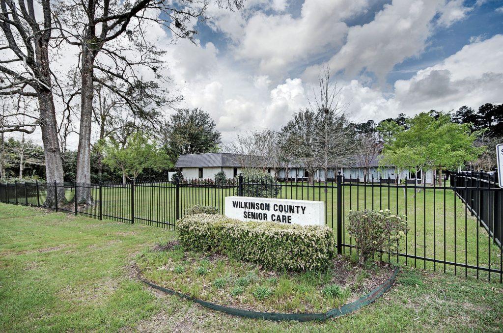 facility-wilkinson-county-senior-care-01
