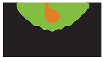 Trend Consultants - Belhaven Senior Care logo