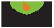 Trend Consultants - Compere's Healthcare logo