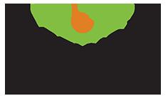 Trend-Consultants-Edgewood-Logo