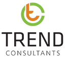 Trend-Consultants-Logo