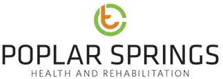 Trend-Consultants-Poplar-Springs-Logo