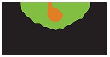Trend-Consultants-Wilkinson-Logo