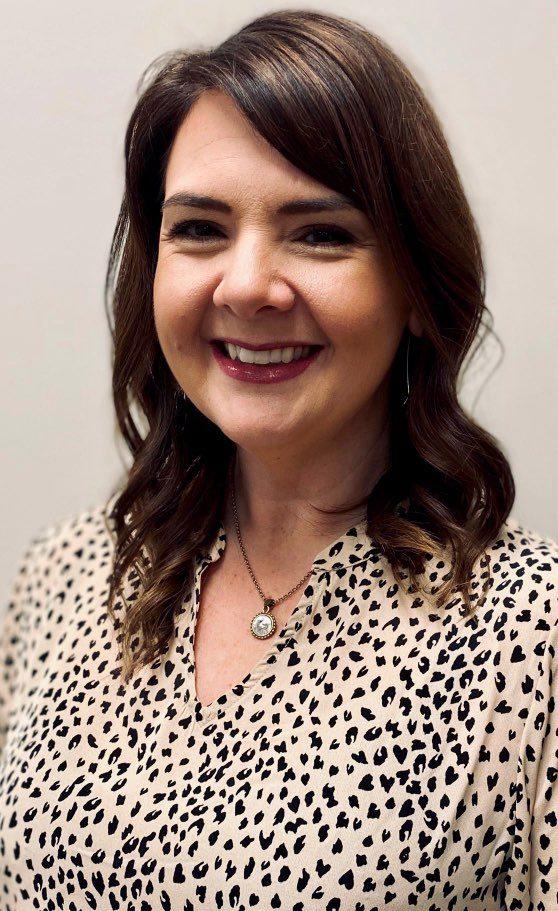 Shelley Meridian
